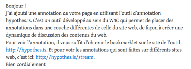 commentaire_feed