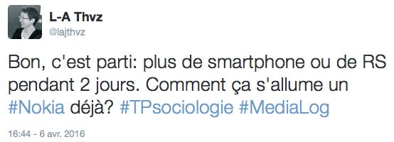 tweet_medialog