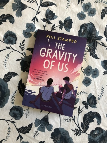 gravity_of_us