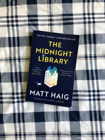 midnight_library